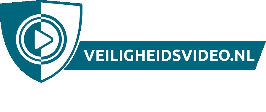 Veiligheidsvideo.nl