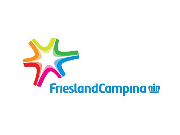 Frieslandcampina-600x450